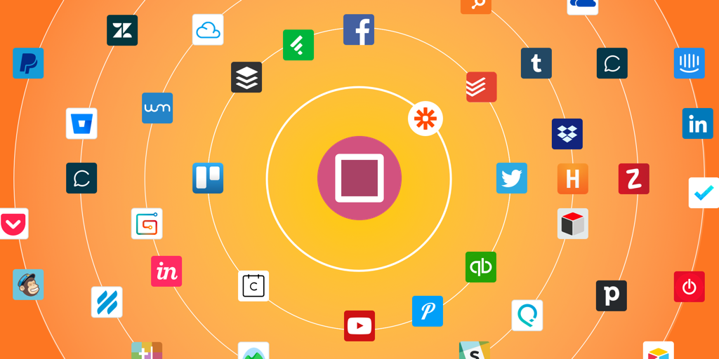 Boost Your Productivity with Popular PomoDoneApp Integrations