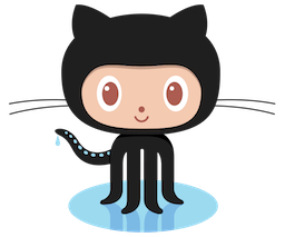 Connect your Pomodoro Technique® to GitHub