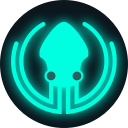 Connect your Pomodoro Technique® to GitKraken Glo!